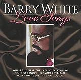 Love Songs -