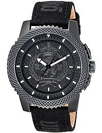 Marc Ecko Men's Watch E11596G3