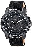 Reloj Marc Ecko para Hombre E11596G3