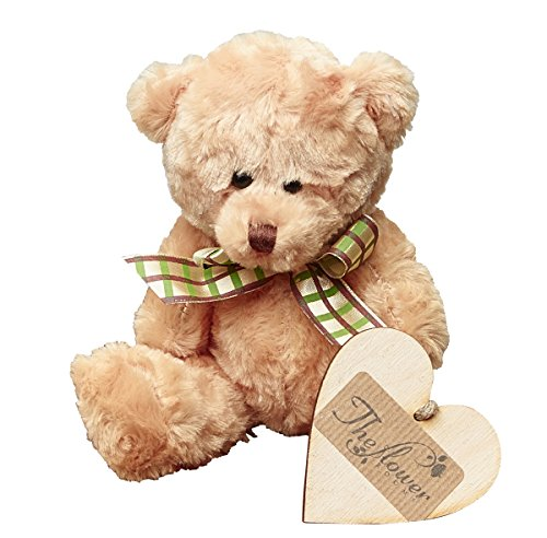 the-flower-rooms-tiny-teddy-golden