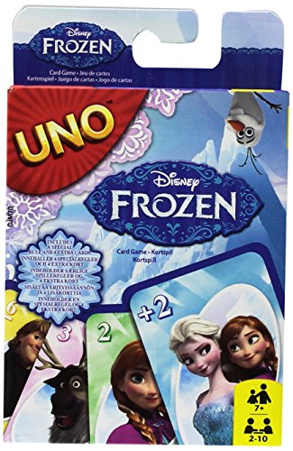 disney-frozen-uno