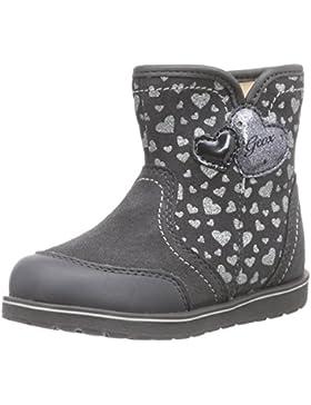 GeoxB NOHA A - Boots Klassische Stiefel Bebé-Niños