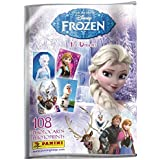 Disney Frozen frozpcsp photocards Starter Pack