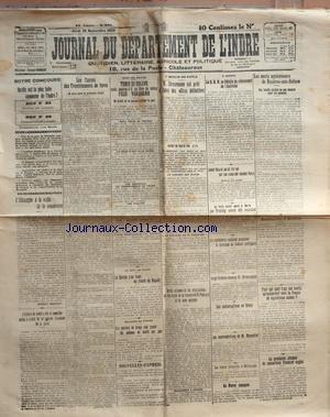 journal-du-departement-de-l-39-indre-no-201-du-13-09-1923
