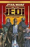 Star Wars L'Ordre Jedi 2 Actes de guerre