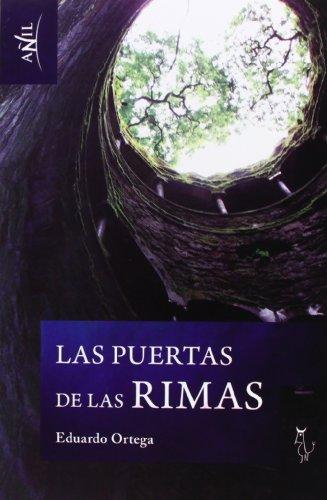 Las Puertas De Las Rimas (Añil (algon))