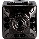 Sansnail 2017 Newest Hot SQ8 SQ9 SQ10 Full HD 1080P Mini DV DVR Camera Camcorder IR Night Vision Video Recorder