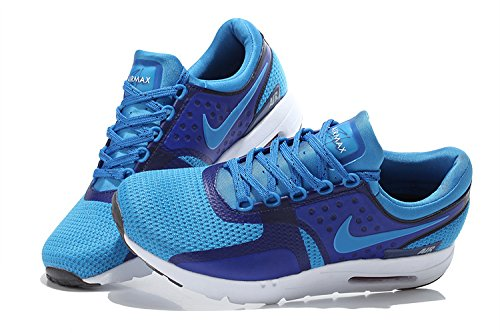 Nike Air Max Zero QS ,Men's Running Shoes 3KFS71ZM35W