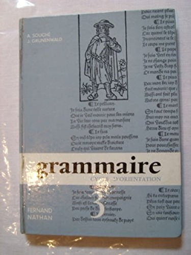 grammaire-cycle-d-39-orientation-classe-de-troisime