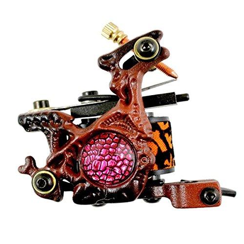 casting-macchina-del-tatuaggio-secante-per-combattere-la-macchina-modello-della-bobina-macchina-del-