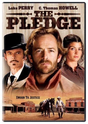 pledge-reino-unido-dvd