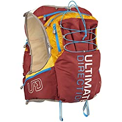 Ultimate Direction PB ADVENTURE VEST 3.0 LARGE CANYON (LG)