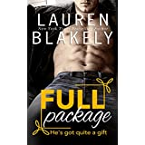 Full Package (English Edition)