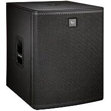 Electro-voice ELX118 - Electro voice elx 118 sudwoofer pasivo