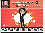 Methode de Piano Niveau 1 --- Piano