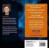 Höllenritt durch Raum und Zeit: Astronaut Ulrich Walter erklärt die Raumfahrt - Ulrich Walter