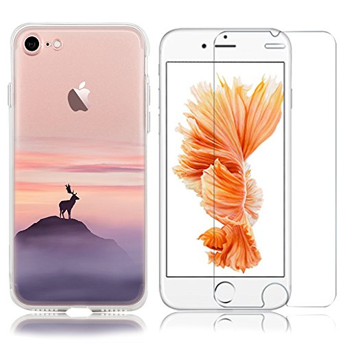 iphone-6s-cover-iphone-6-custodia-47-bonice-morbido-ultra-slim-soft-tpu-paesaggio-scenario-case-1x-p