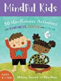 Mindful Kids (Mindful Tots)