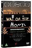 Way of the Morris [DVD]