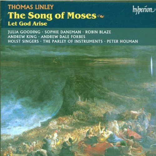 linley-the-song-of-moses-let-god-arise-english-orpheus-vol-45-holst-singers-parley-of-instruments-ho