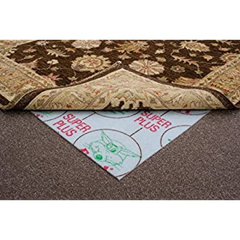 Foxi Anti Creep Rug Underlay. For Use On Carpeted Floors