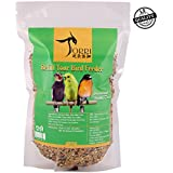 Torri Refill Your Bird Feeder Food (400g)