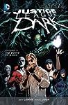 Justice League Dark Volume 2: The Boo...