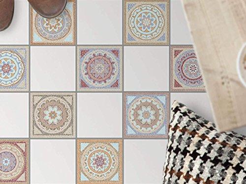 Fußboden Fliesen Entfernen ~ ᐅᐅ】 alte bodenfliesen entfernen tests und vergleiche waren