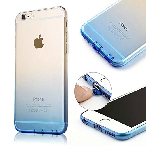 custodia iphone 5s tpu