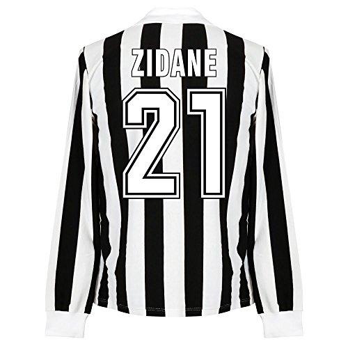 1960s-juventus-home-l-s-zidane-no21-retro-shirt-inc-danone-sponsor-xl