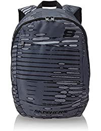 Suchergebnis auf für: Skechers: Koffer, Rucksäcke