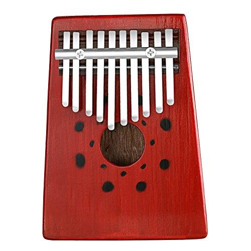 neewer-pianoforte-mbira-a-pollice-da-10-lamelle-tasti-in-betulla-portatile-superficie-liscia-tasti-r