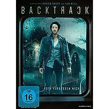 Backtrack - Tote vergessen nicht