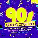 90s Dance Chart Hits