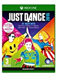 Cheapest Just Dance 2015 on Xbox One