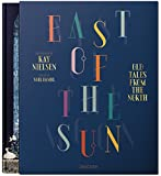 Nielsen, east of the sun, west of the moon