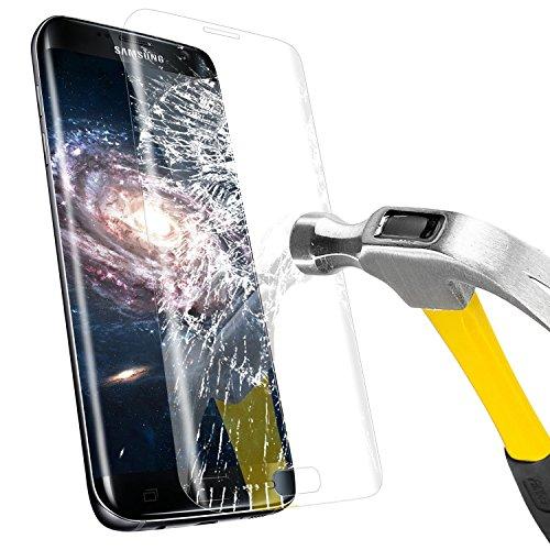 galaxy-s7-edge-protezione-schermo-misvoice-piena-copertura-bordo-curvo-3d-full-coverage-pellicola-pr