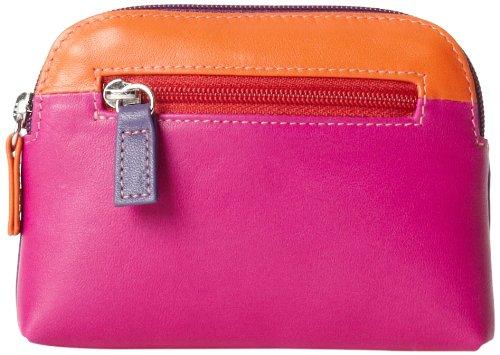 grand-porte-monnaie-mywalit-313-couleur-rose
