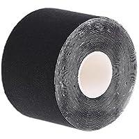 yangfr Kinesiologie-Tape aus Baumwolle, elastisch, klebend, für Muskelsport, Sportpflege preisvergleich bei billige-tabletten.eu
