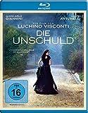 Die Unschuld [Blu-ray]