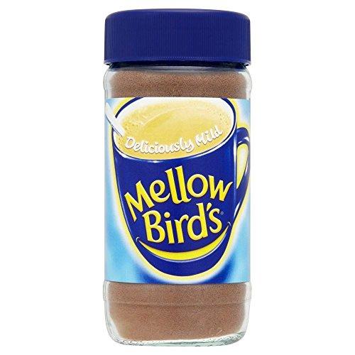 mellow-birds-caffe-100g-confezione-da-6