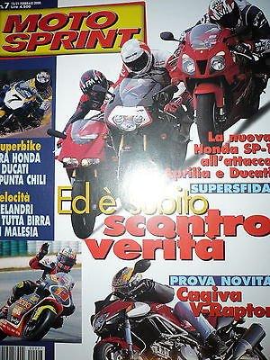 moto-sprint-n7-2000cagiva-raptor-e-v-raptorhonda-vtr-1000-sp-1-ff10