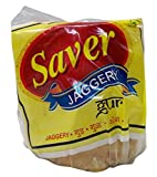#10: Saver Jaggery, 950g Pack