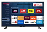 Sharp LC-40FI5342KF 40 Inch Smart Full HD TV