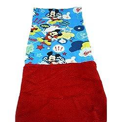 Braga cuello Mickey Disney...