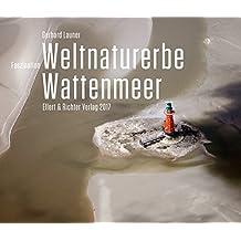 Faszination Weltnaturerbe Wattenmeer 2017