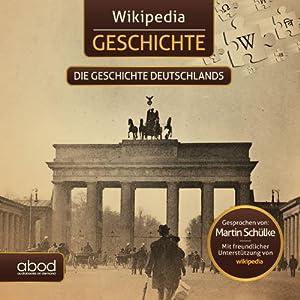 die-geschichte-deutschlands-wikipedia-geschichte