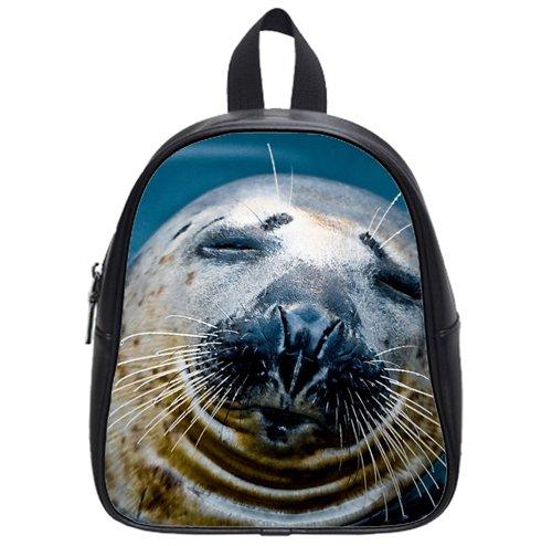 fashion-sea-world-kids-school-bag-children-backpacks-fine-quality