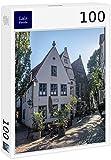 Lais Puzzle Bremen 100 Teile