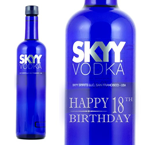 happy-18th-birthday-engraved-bottle-of-skyy-75cl
